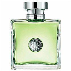 Perfume Versense Gianni Versace Eau de Toilette Feminino 50 Ml