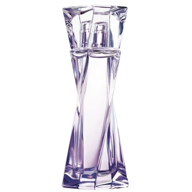 Perfume Hypnôse Lancôme Eau de Toilette Feminino 30 Ml