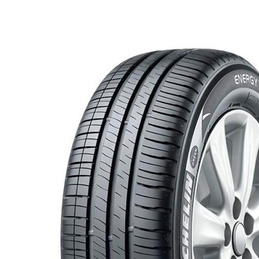 Pneu Michelin Energy Xm2 Grnx 205/55 R16 91v