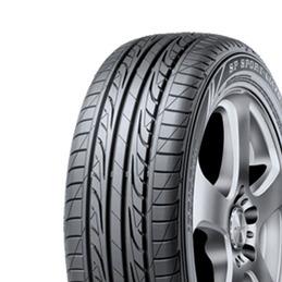 Pneu Dunlop Lm704 215/55 R17 94v