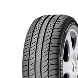 Pneu Michelin Primacy Hp 245/45 R17 95w