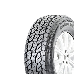 Pneu Aeolus As01 245/65 R17 107t