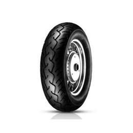Pneu Traseiro Pirelli Mt66 170/80 R15 77h