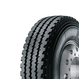 Pneu Pirelli Fg85 275/80 R22,5