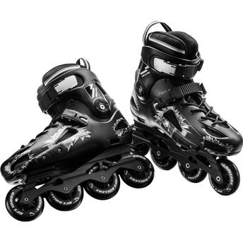 Patins Bel Sports Bsf10000 Preto 783900