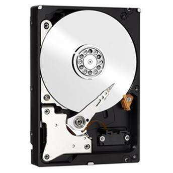 Hd Interno 6tb Western Digital Wd60efrx