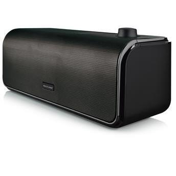 Caixa de Som Multilaser Top Sound Sp190
