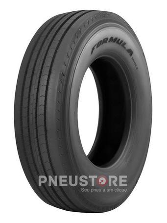 Pneu Pirelli Formula Drive 10x100 R20