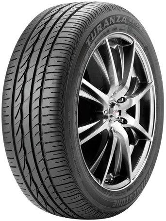 Pneu Bridgestone Turanza Er300 185/70 R14 88h