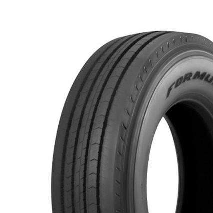 Pneu Pirelli Formula Drive 295/80 R22,5