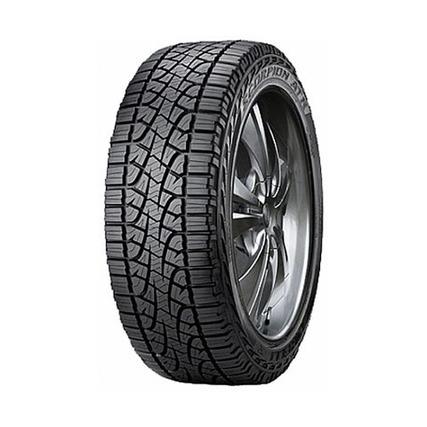 Pneu Pirelli Scorpion Atr 265/45 R15 109s