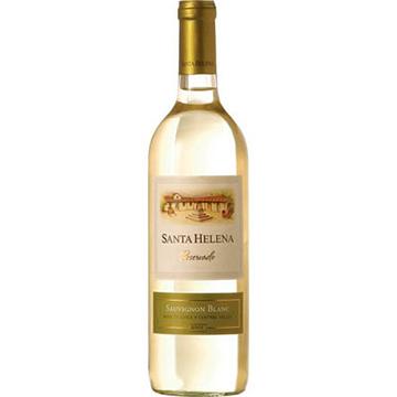Vinho Santa Helena Sauvignon Blanc 750ml -