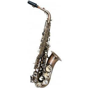 Saxofone Hoyden Envelhecido - Has-50en