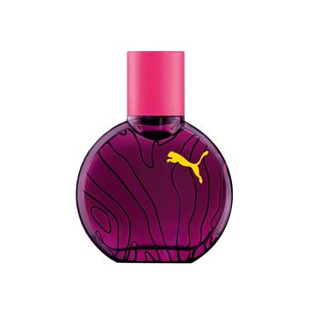 Perfume Animagical Woman Puma Eau de Toilette Feminino 90 Ml