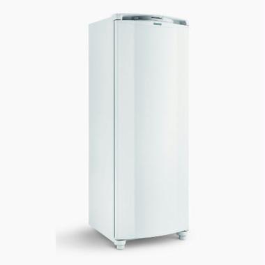 Geladeira/refrigerador 342 Litros 1 Portas Branco Facilite - Consul - 110v - Crb39abana