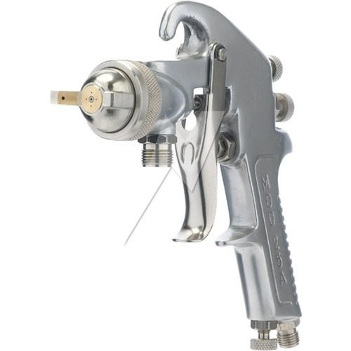 Pistola de Pintura Pneumática de Tanque 25at Arprex 10162000