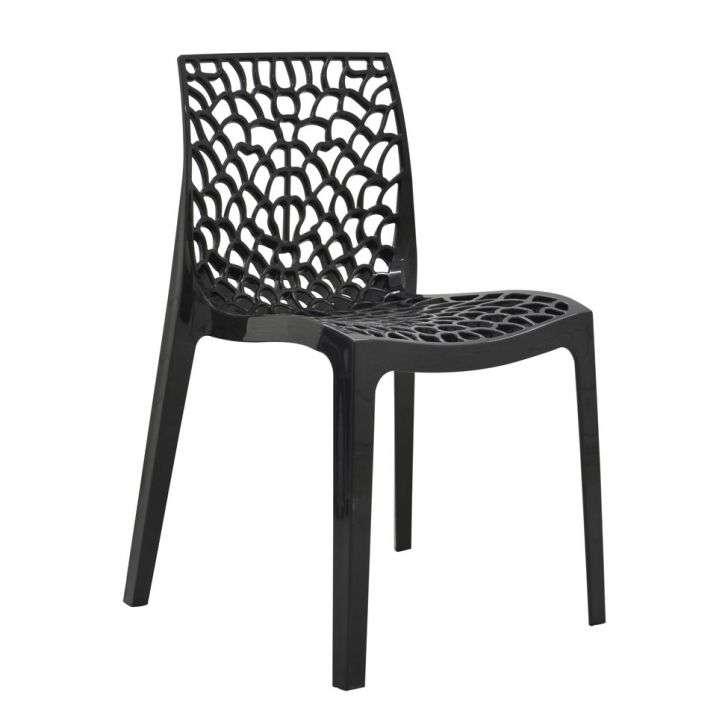 Cadeira Gruvyer Cadeira Spa