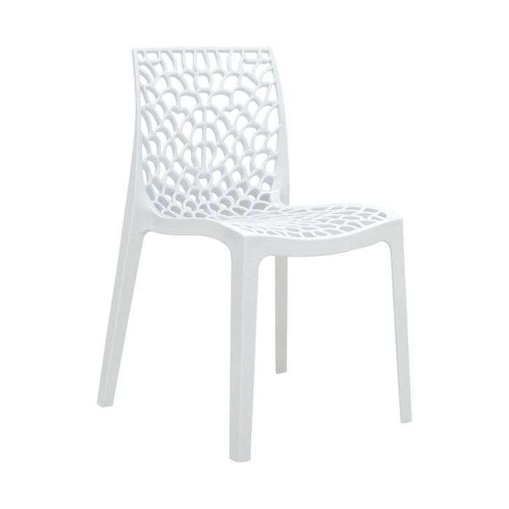 Cadeira Gruvyer Artezanal