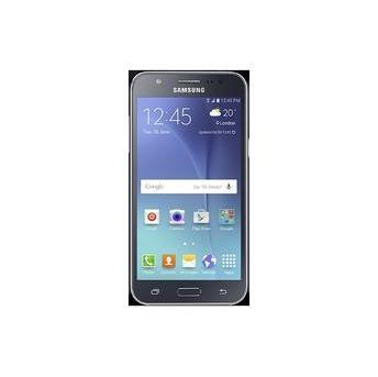 Celular Smartphone Samsung Galaxy J5 J500m 16gb Preto Oi - Dual Chip