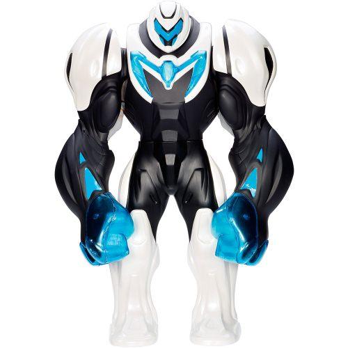 Boneco Max Steel Max 3 em 1 Mattel