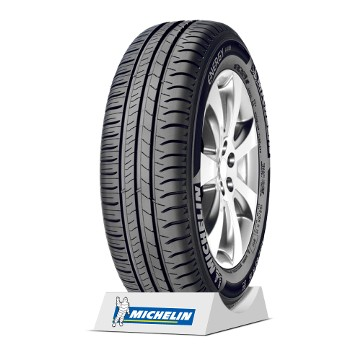 Pneu Michelin Energy Saver Grnx 195/55 R16 87w