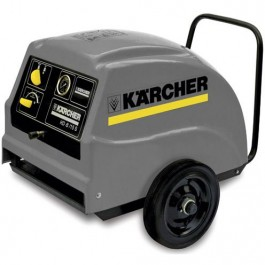 Lav. Alta Pressão Karcher 2175lb - 220v - Hd 8/15 S