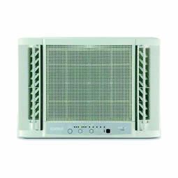 Ar Condicionado Janela Eletrônico 7500 Btu Frio - Consul - 220v - Ccn07bbbna