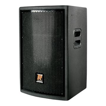 Caixa Acústica Staner Passiva 300 W Rms Hx500