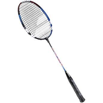 Raquete Badminton Base Explorer Babolat