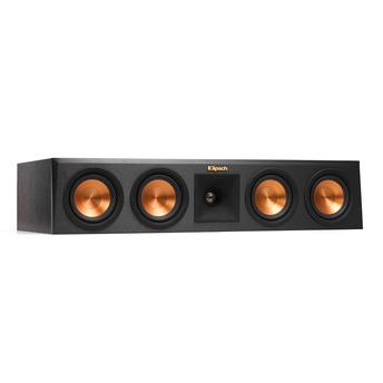 Caixa Acústica Klipsch 150 W Rms Rp440c