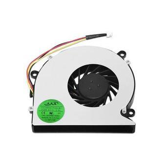 Cooler Acer Aspire 5710z