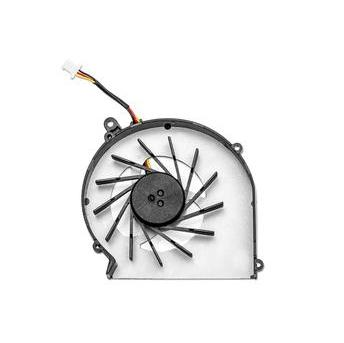 Cooler Hp Presario 4430s