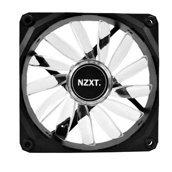 Cooler Nzxt Airflow Nt-fz-140-r