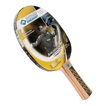 Jogo de Ping-pong/tênis de Mesa Appelgren 500 Donic Schildkrot