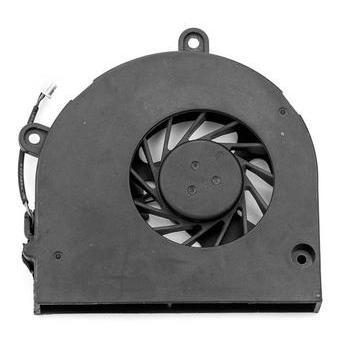 Cooler Acer Aspire 5741zg