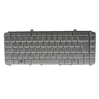 Teclado Nk750 Dell