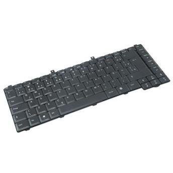 Teclado Aspire 3503 Acer