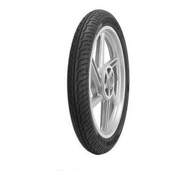 Pneu Traseiro Pirelli City Dragon 90/90 R18 54h