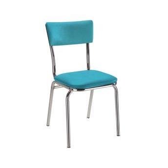 Cadeira Mixt Mezzanine