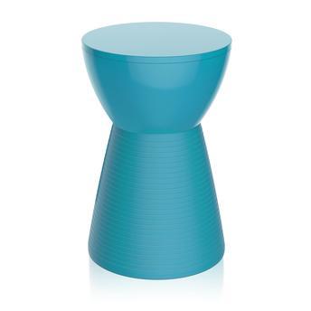 Banqueta Sili Color Azul I'm In Home