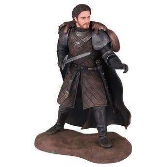 Figura Robb Stark Game Of Thrones Dark Horse