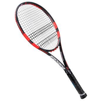 Raquete de Tênis Pure Strike Tour Babolat