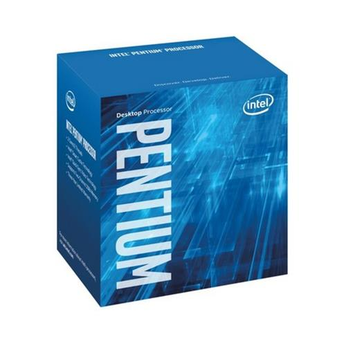 Processador Intel G4400 Bx80662g4400
