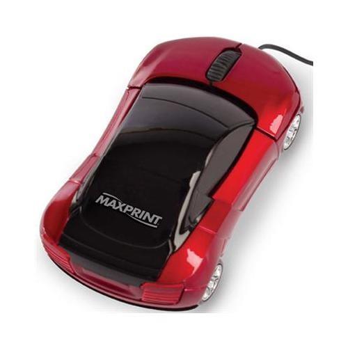 Mouse 607187 Maxprint