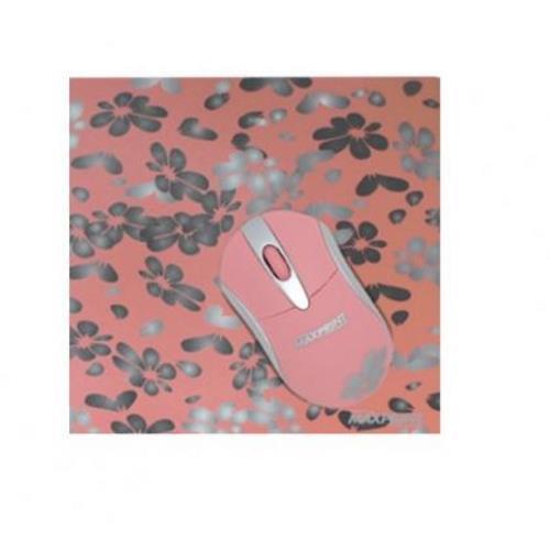 Mouse 607278 Maxprint