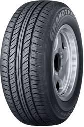Pneu Dunlop Grandtrek Pt2 225/55 R18 98v