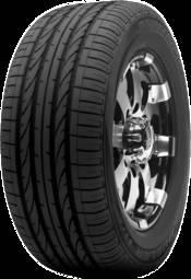 Pneu Bridgestone Dueler H/p Sport 235/55 R19 101w