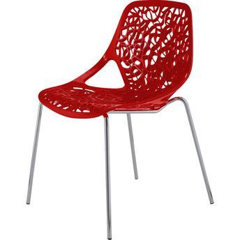 Cadeira Lisboa Fratini
