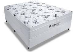 Colchão Probel Pró Dormir 88x188x30cm Molas Pocket Solteiro