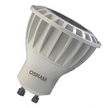 Lâmpada Osram Led Par16 Gu10 7w 2700k 220v - 7010054